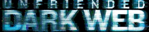 UNFRIENDED: DARK WEB de Stephen Susco avec Colin Woodell, Betty Gabriel - Découvrez la bande-annonce - Le 26 décembre 2018 au cinéma