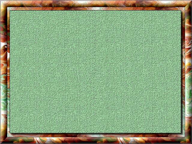 Kit n°8 couleur abstrait