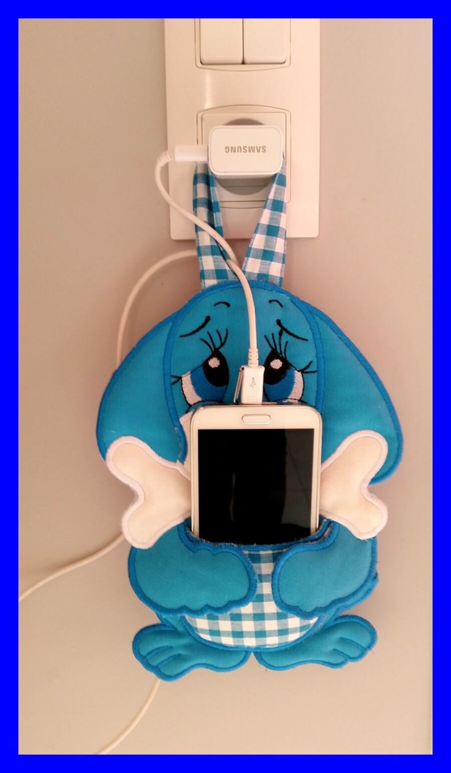 TÉLÉPHONE MOBILE ...