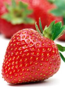 fraise-bienfaits-des-fraises.jpg