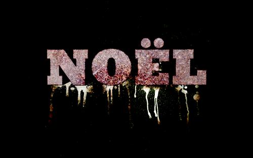 NOEL 1