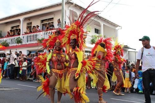 Carnaval-BT 2863