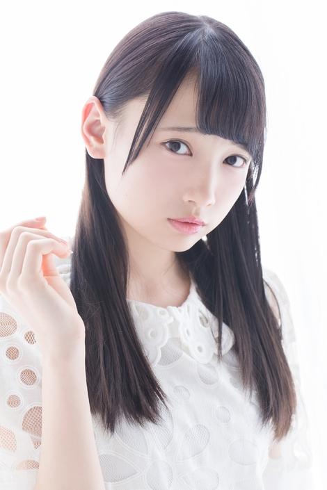 Models Collection : ( [HUSTLE PRESS] - |2017.04.13| Feature / Hitomi Suzuki/鈴木瞳美 ( Fuwa Fuwa/ふわふわ ) : 原宿駅前パーティーズ 原宿駅前渋滞中 )