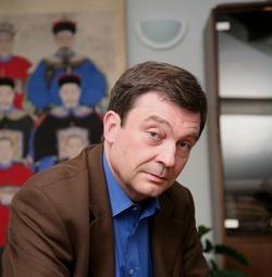 ASILE = 2 MILLIARDS ? « On additionne des Choux et des Carottes » ! pour Pierre HENRY (FTDA)