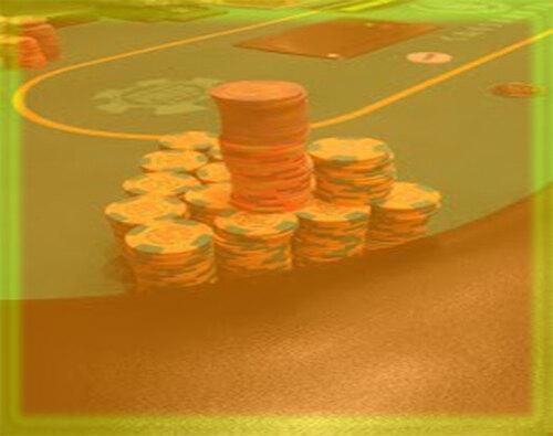 Bagaimana Langkah Menempatkan Taruhan Judi Di Agen Casino