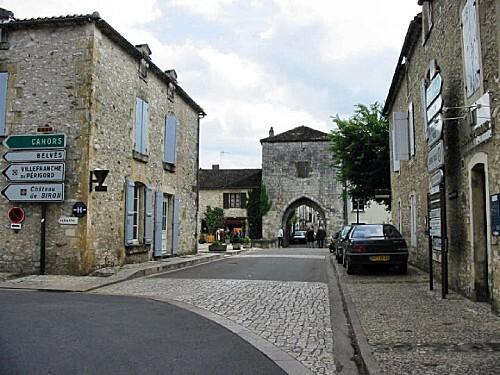 dordogne-Montpazier--4-.jpg
