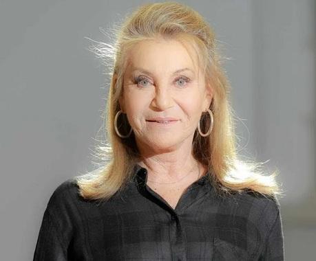 Sheila dézingue Jean Castex qui souhaitait qu'elle fasse la promotion du vaccin AstraZeneca