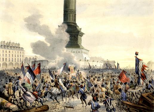 http://www.museehistoirevivante.fr/expositions/anciennes-expositions/1848-et-l-espoir-d-une-republique-universelle-democratique-et-sociale