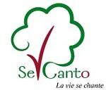 Association Se Canto recrute les membres