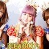 [26.08.2012] Bugaboo.tv
