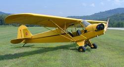 BRAGGING RIGHTS : Souvenirs d'un instructeur de pilotage