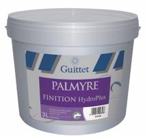 Palmyre chez Jill- Bill