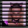 Cat The♥Feline
