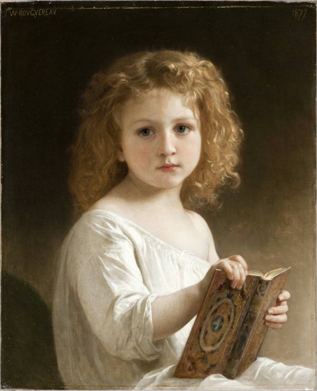 3-bouguereau-reading-the-bible-