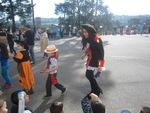 Photographies du Carnaval (3)
