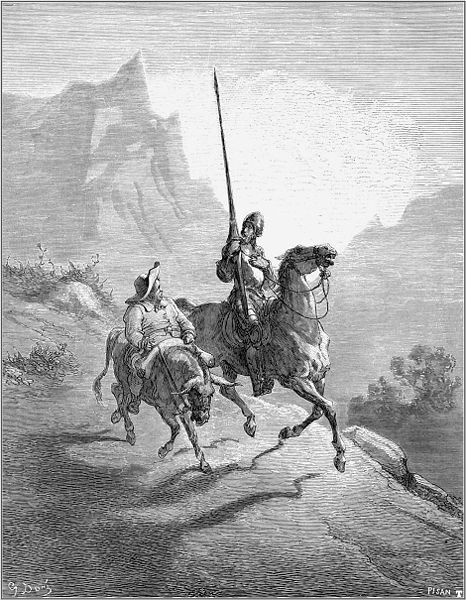 Don-Quijote--Gustave-Dore-.jpg
