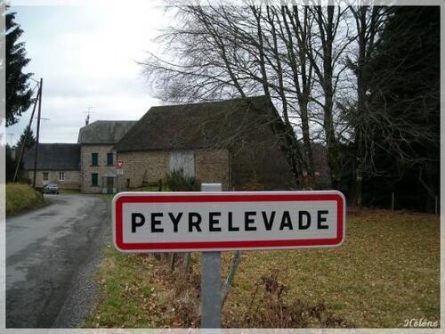 Les retraités français mis à la porte remplacés par des étrangers !!!