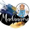 Madaaame