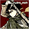 Levi_kun
