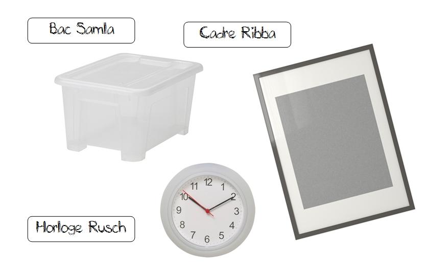 ma classe en mode ik a l 39 cole des juliettes. Black Bedroom Furniture Sets. Home Design Ideas