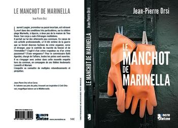 manchot_couve2