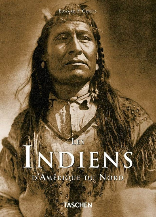 Extrêmement Livres,films etc.. - Les Indiens d'Amérique du Nord ZD31