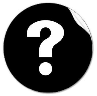 Ouvrir un deuxième blog ? Je me suis pas mal posé la question.