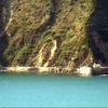 sentier côtier de stora-miramar-.JPG