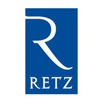 Rencontres avec les auteurs de RETZ