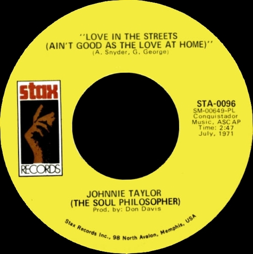 """"""" The Complete Stax-Volt Singles A & B Sides Vol. 34 Stax & Volt Records & Others Divisions """" SB Records DP 147-34 [ FR ]"""