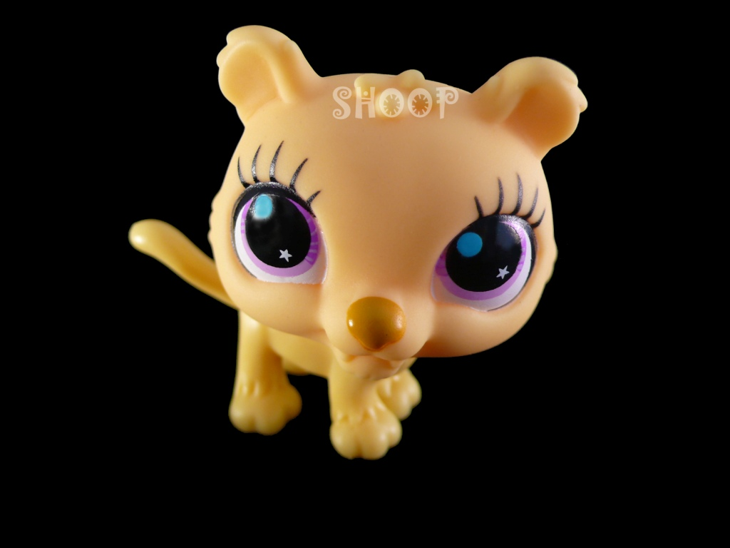 LPS 2782