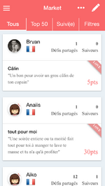 Source : leblogdeclarad.eklablog.fr