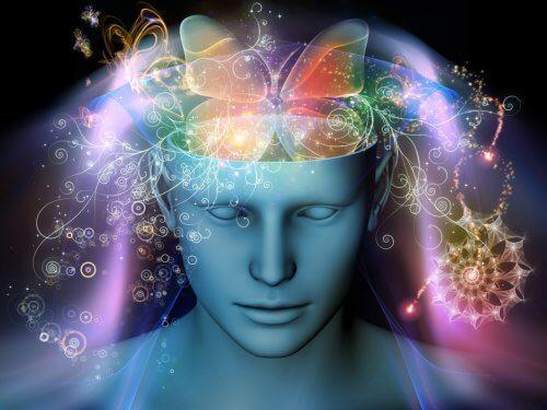 Le mental subconscient