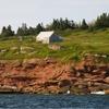 Canada 2009 Percé (85) [Résolution de l\'écran] copie.jpg