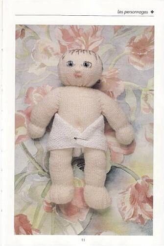bebe--tricote--2-.jpg