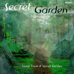 Song of Secret Garden