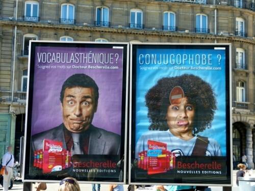 affiche-Bescherelle-conjugophobe.jpg