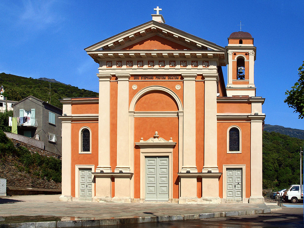 Bastia-St-Etienne de Cardo.jpg