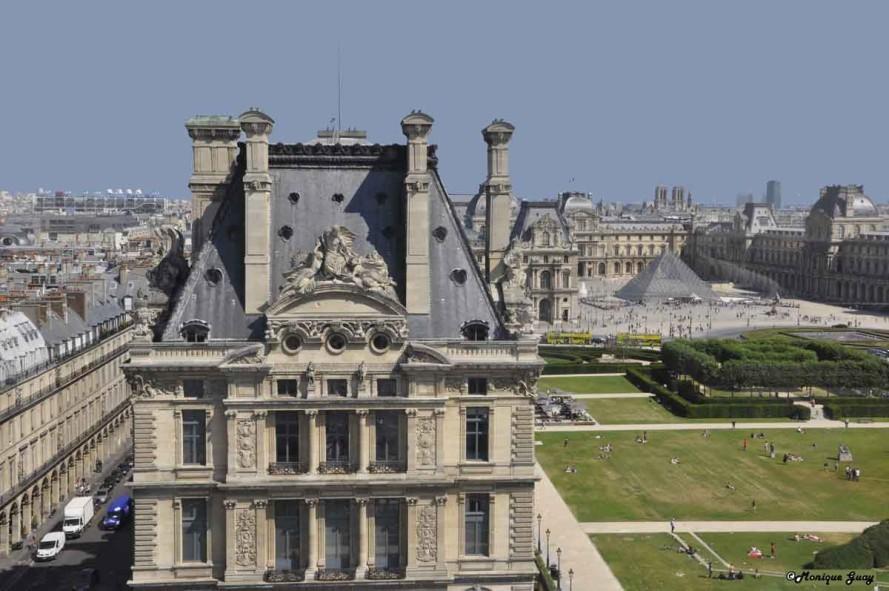 DSC2762-mgalweb aile du Louvre de la grande roue