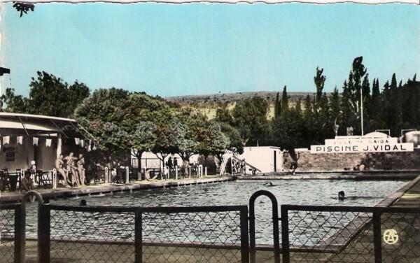 28--Saida--Algerie--la-piscine-Vidal--1961.jpg
