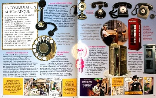 La-grande-imagerie-Telephone-3.JPG