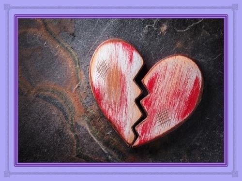 Maux de coeur (1 et 2)
