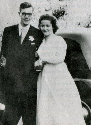 Le 1er novembre 1954, Guy Monnerot tombe sous les balles du FLN, la guerre d'Algérie débute