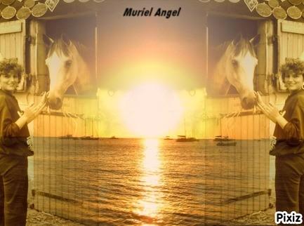 PIXIZ_-2--14--Muriel-Angel.jpg
