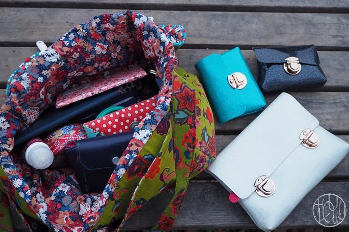 Le sac à main parfait