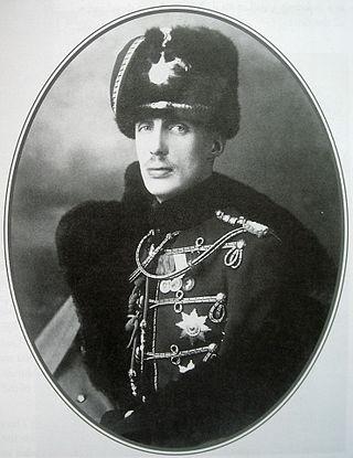 Prince Gavril.jpg