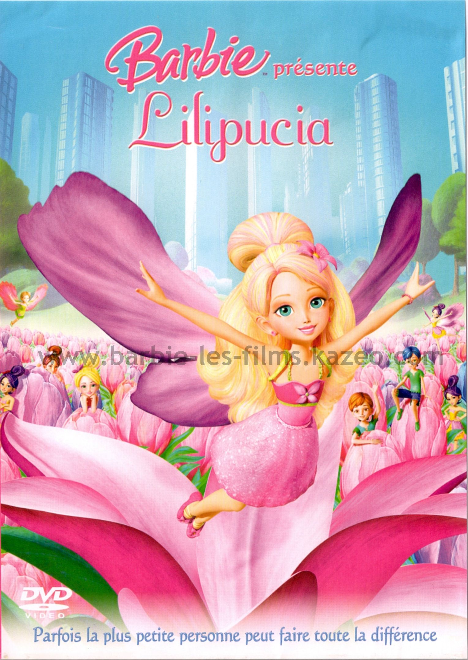 Barbie_lilipucia