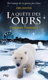 """Résultat de recherche d'images pour """"la quête des ours t1"""""""
