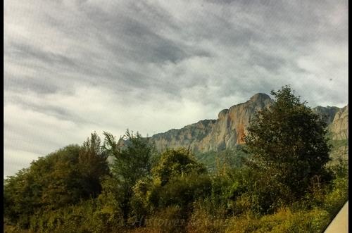 photographie Pyrénées