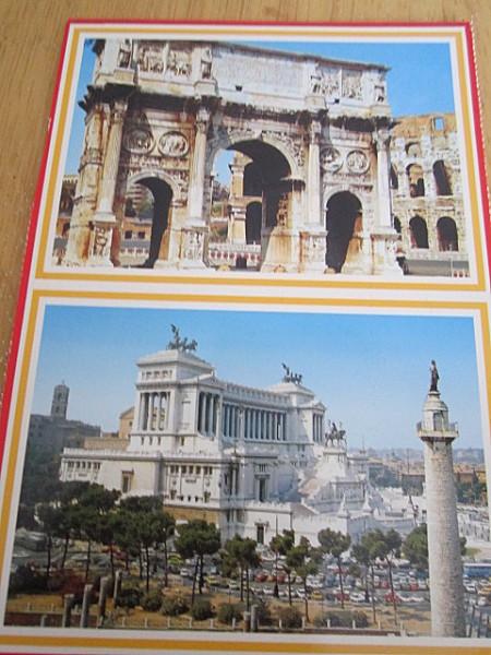 timbres-cartes-011.jpg